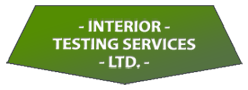 Interior Testing Services Ltd.
